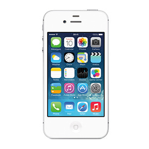 iphone-4s-servis