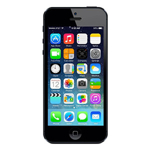iphone-5-servis