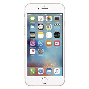 iphone-6s-servis